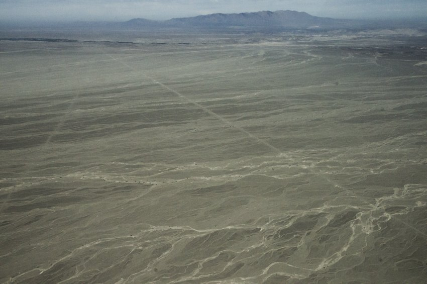 straight lines, Nazca Lines
