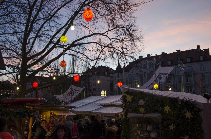 untitled-0087 (Christmas Markets)
