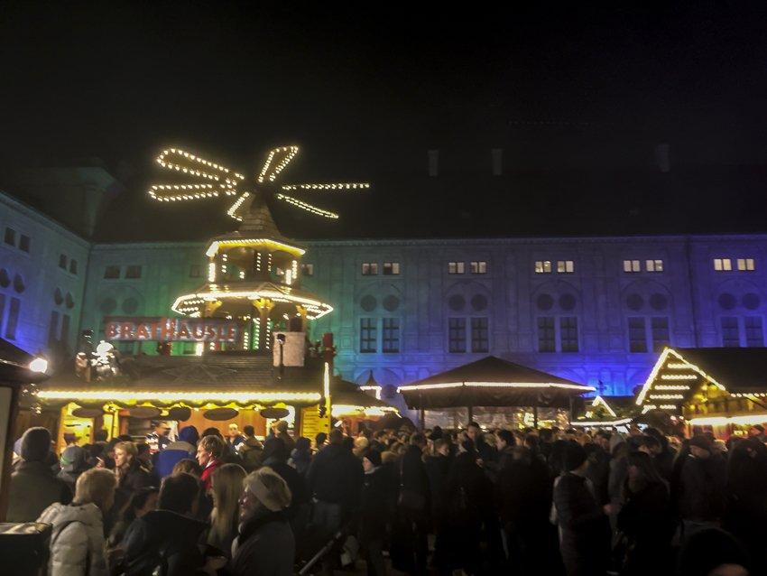 untitled-0100-3 (Christmas Markets)