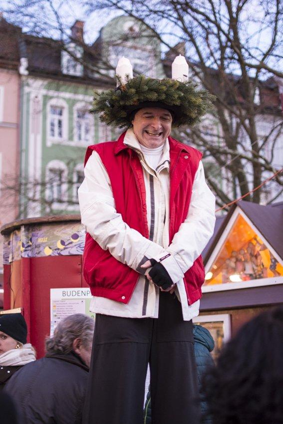 untitled-5422 (Christmas Markets)